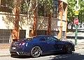 Nissan GT-R (2).jpg