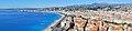 Nizza-Côte d'Azur (cropped).jpg