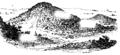 Noções elementares de archeologia fig002.png
