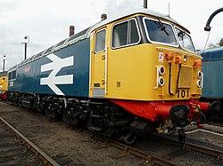 No.56101 Frank Hornby (Class 56) (6164181646) (2).jpg
