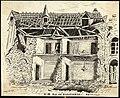 No. 15 Rue de Boeschepe, Poperingue (18361449675).jpg