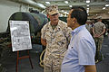 No better friend, Marines and sailors showcase humanitarian capabilities during ASEAN conference 140402-M-SD547-721.jpg