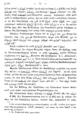Noeldeke Syrische Grammatik 1 Aufl 075.png
