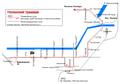 Noginsk-trammap.png