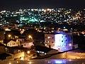 Noite Varginhense - panoramio.jpg