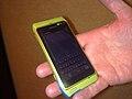 Nokia N8 prototype.jpg
