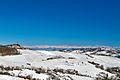 Nord - panoramio.jpg