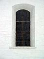 Norderhov Church nave window-tb06.jpg