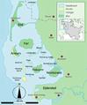Nordfrisisk Vadehav.png