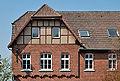 Nordkirchen-100415-12365-Steakhaus.jpg