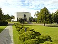 Norra kyrkogården Norrköping september 2007 bild2.jpg