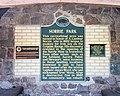 Norrie Park.jpg