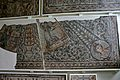 North African mosaics, British Museum 1.jpg