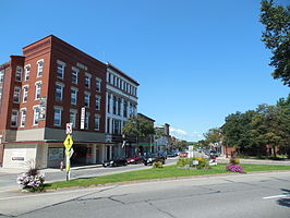 North Main Street, Rochester NH.jpg