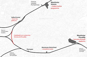 Northern Hub - Manchester schematic improvements.jpg
