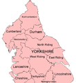 Northern counties 1851.png