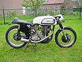 Norton 1955 Manx 1.jpg