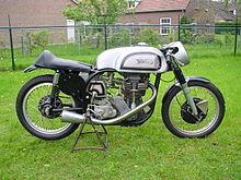 Norton (moto)