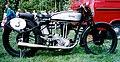 Norton 500 cc TV Special Racer 1932.jpg
