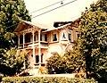 Norvell House 001.jpg