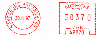 Norway stamp type BB10A.jpg