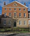 Norwood House Beverley.jpg