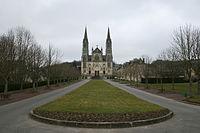 Notre-Dame de Montligeon (1).jpg