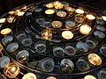 Notre Dame 91 2012-07-01.jpg