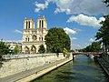 Notre Dame Paris 6.jpg
