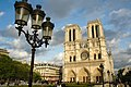 Notre Dame de Paris.JPG