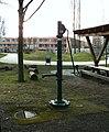 Notwasserpumpe L 26, Hof Hohenschönhauser Str, Schulgelände, 2018-02-16, ama fec.jpg