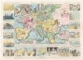 Nouvelle carte d'Europe.png