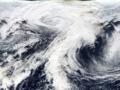 November 2011 Bering Sea cyclone.png