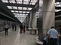 Novoperedelkino Moscow Metro Opening Day 12.jpg