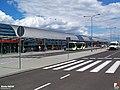 Nowy Dwór Mazowiecki, Terminal - fotopolska.eu (329165).jpg