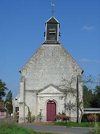Noyellette église2.jpg