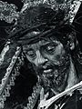 Ntro Padre Jesus Nazareno.jpg
