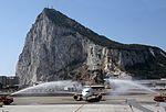 Nueva ruta aérea Gibraltar-Manchester (28004569021).jpg