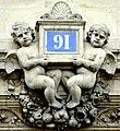 Numéro 091, Rue de lUniversité (Paris).jpg