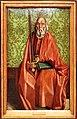 Nuno gonçalves, san paolo, 1470 ca. 01.jpg