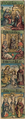 Nuremberg chronicles f 095v 2.png