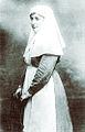 Nurse Shikhlinskaya.jpg