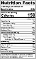 NutritionLabel (1)-page-001.jpg