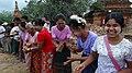 Nyaung-U, Myanmar (Burma) - panoramio - mohigan.jpg