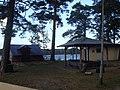 Ośrodek wypoczynkowy Kormoran w Czarnej Wsi - panoramio (18).jpg