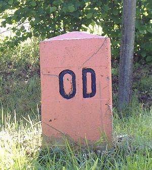 OD-Stein