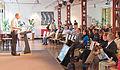 OER-Konferenz Berlin 2013-6466.jpg