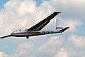 OK-5710 Blanik L-13 landing at Chrudin (3570099171).jpg