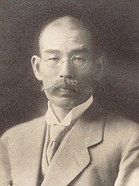 岡野敬次郎 - ウィキペディアより引用