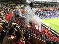OL-Angers Groupama Stadium 07.jpg